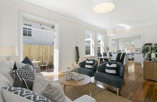 Picture of 10 Pine Street, Randwick NSW 2031