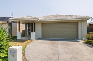 Picture of 71 Taurus Circuit, Coomera QLD 4209