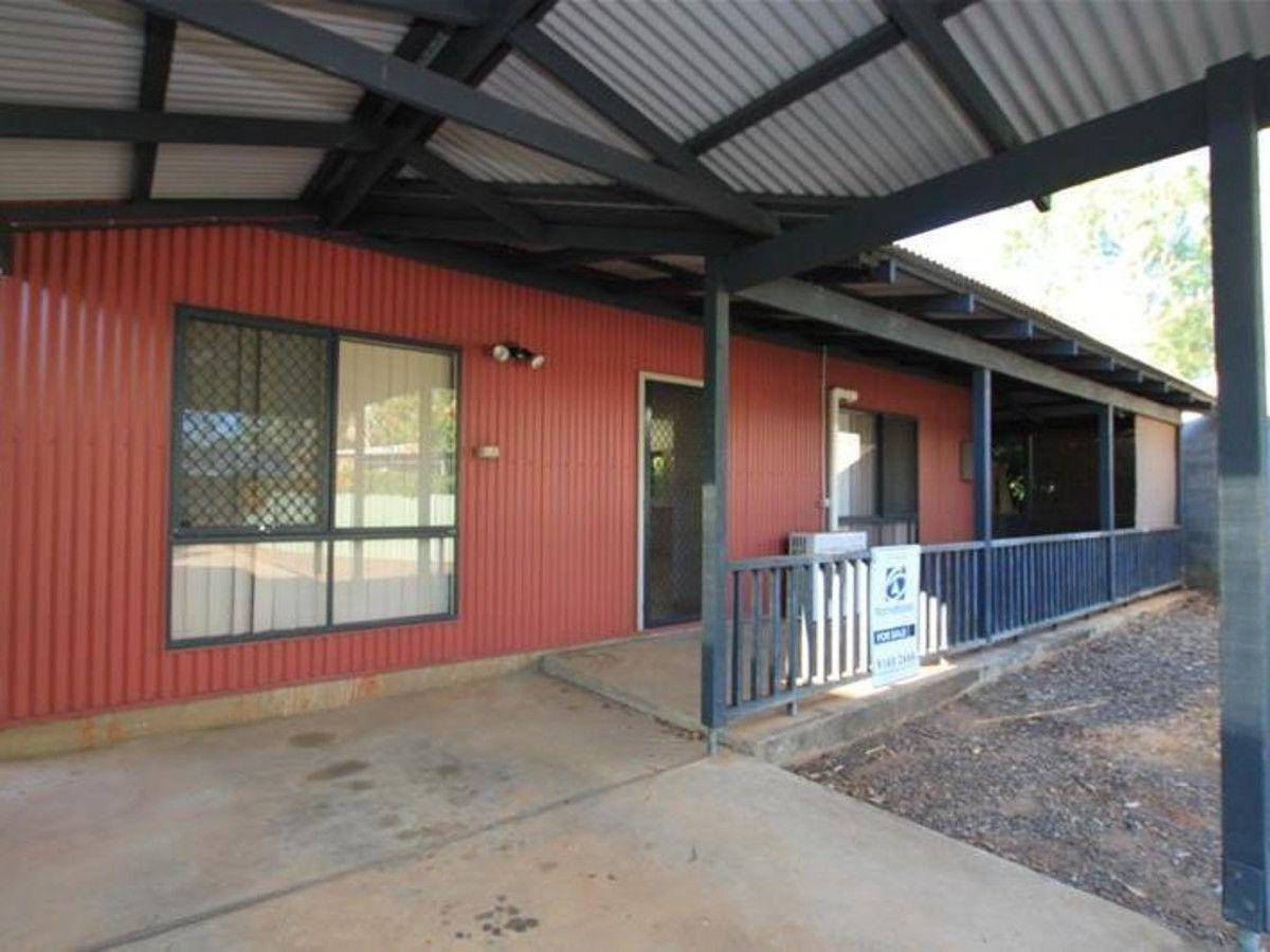 b/8 Plum Court, Kununurra WA 6743, Image 2