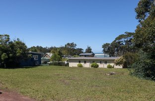 Picture of 12 Lakeway Ave, Berrara NSW 2540