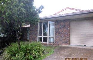 Picture of 9 Eden Close, Edens Landing QLD 4207