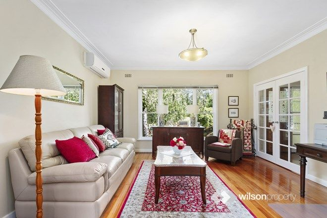 Picture of 132 Princes Street, TRARALGON VIC 3844