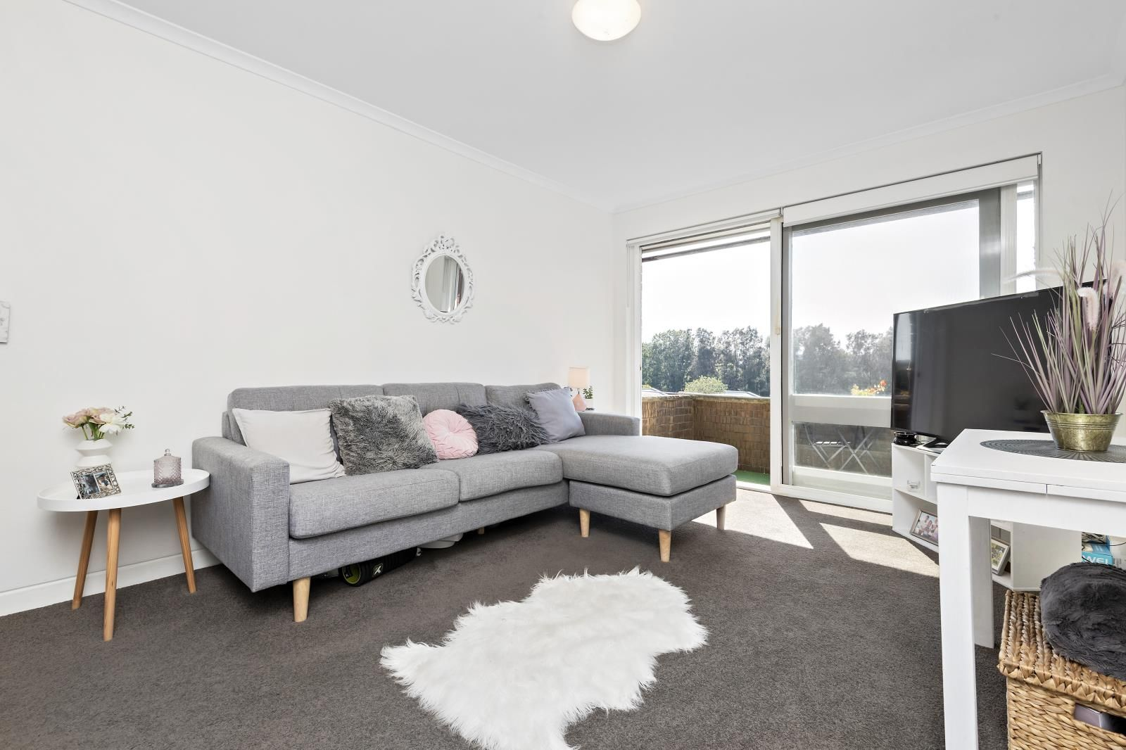 22/16 CAMPBELL PARADE, Manly Vale NSW 2093, Image 1