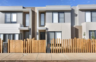 Picture of 14 Sullivan Walk, Point Cook VIC 3030