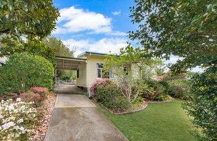 21 Murray Avenue, Springwood NSW 2777