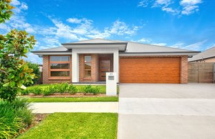 Picture of 23 Lillydale Avenue, Gledswood Hills NSW 2557