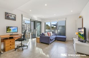 Picture of 84/42-50 Cliff  Road, Epping NSW 2121