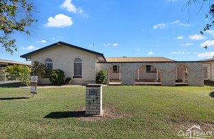 Picture of 236 Neptune St, Maryborough QLD 4650
