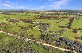 Picture of 160 Carrs Creek Rd, Longford VIC 3851