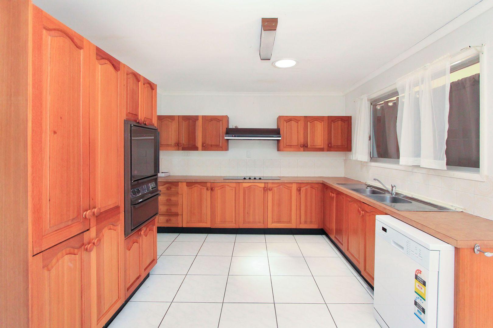 2 Moura Court, Kirwan QLD 4817, Image 1