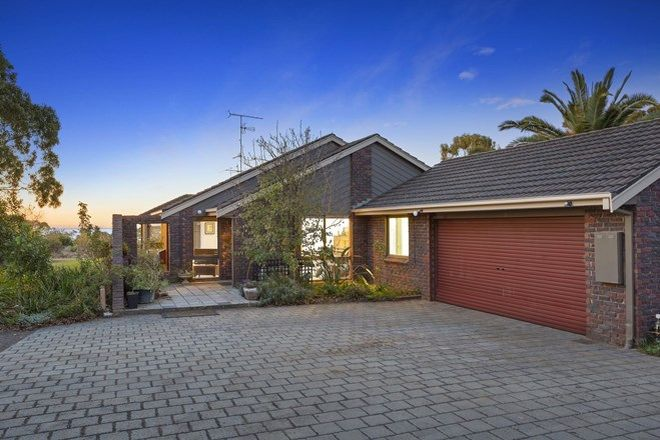 Picture of 13-17 High Ridge Drive, CLIFTON SPRINGS VIC 3222