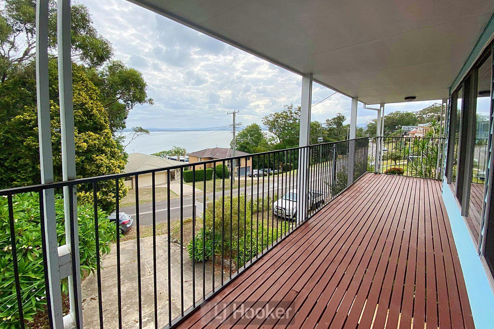 289 Dobell Drive, Wangi Wangi NSW 2267, Image 0