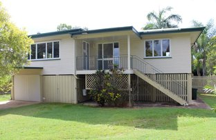 Picture of 17 Cardigan Street, Granville QLD 4650
