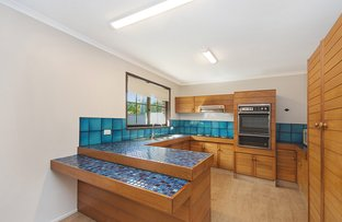 Picture of 2 Agale Street, Mooloolaba QLD 4557
