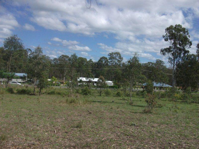 Curra QLD 4570, Image 1