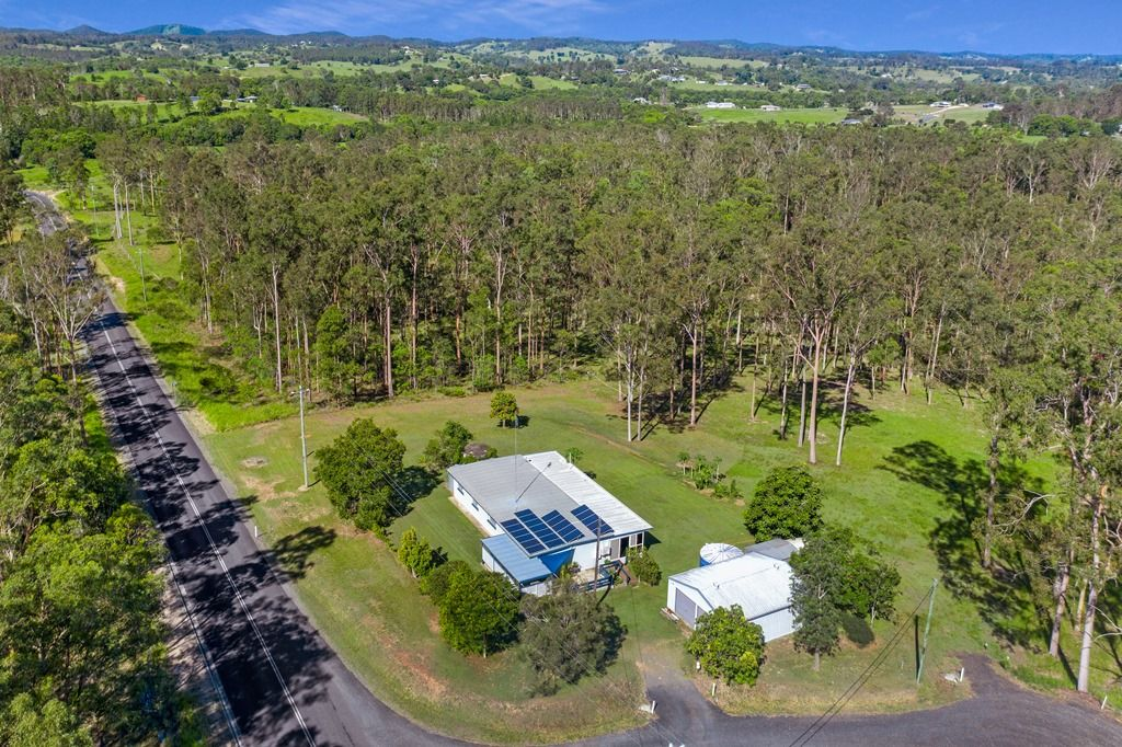 3 Memory Lane, North Deep Creek QLD 4570, Image 0