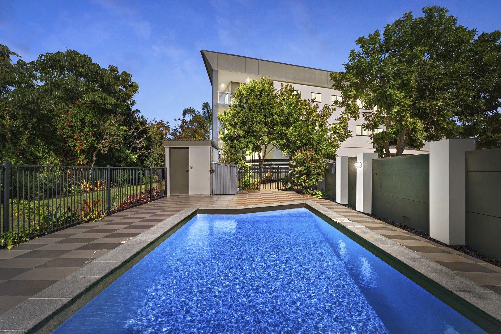 11/1 Cowen Street, Margate QLD 4019, Image 0