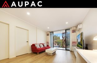 Picture of 106/26-36 Cairds Avenue, Bankstown NSW 2200