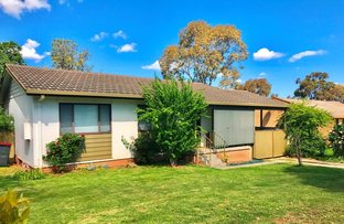 16 Cassia Street, West Albury NSW 2640