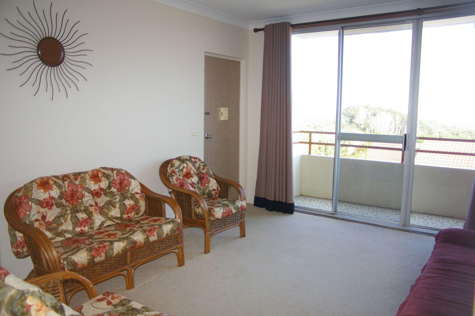 2/82 Ridge Street, Nambucca Heads NSW 2448, Image 2