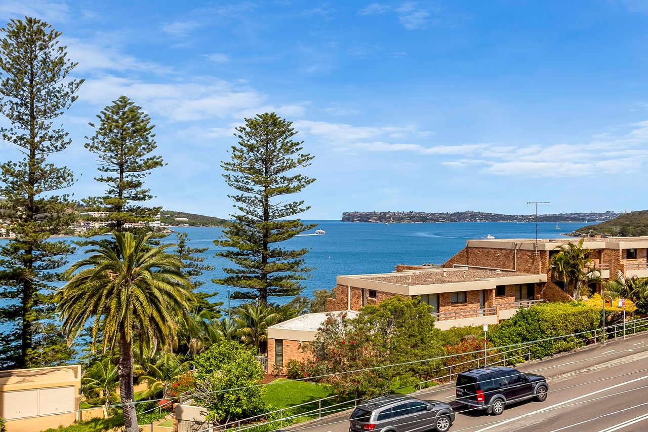 5/38 The Crescent, Manly NSW 2095, Image 0