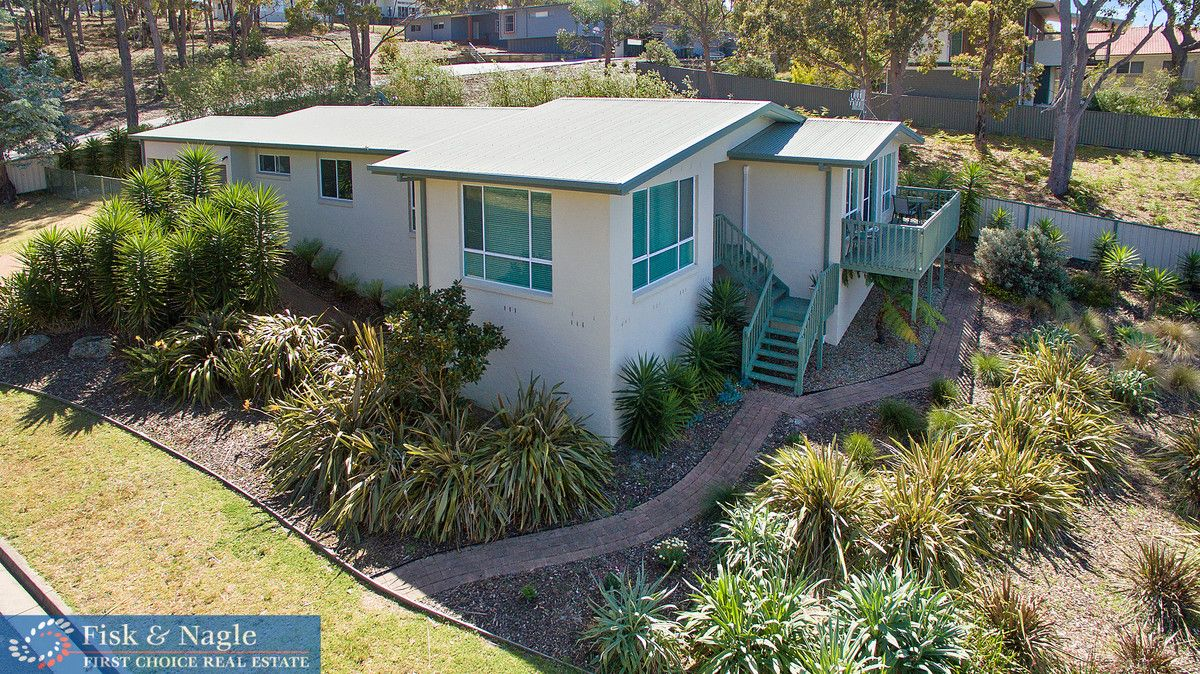 13 Dolphin Cove Drive, Tura Beach NSW 2548, Image 2