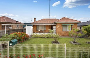 Picture of 15 First Avenue South, Warrawong NSW 2502
