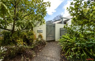 11/18 Marr Street, Pearce ACT 2607