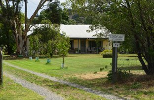 Picture of 79 Boundary Road, Cootamundra NSW 2590
