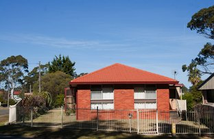 Picture of 24 Centaur Ave, Sanctuary Point NSW 2540