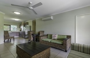 Picture of 12/1 Osprey Close, Port Douglas QLD 4877