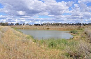 Picture of Lot 2/2 Snelsons Lane, Gulgong NSW 2852