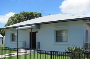 Picture of 2a Hocken Street, North Mac Kay QLD 4740