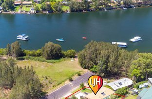 Picture of 37 Clyde Boulevard, Nelligen NSW 2536