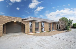 Picture of 4/45 Collins Street, Geelong West VIC 3218