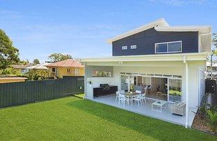 6 Crescent Avenue, Enoggera QLD 4051