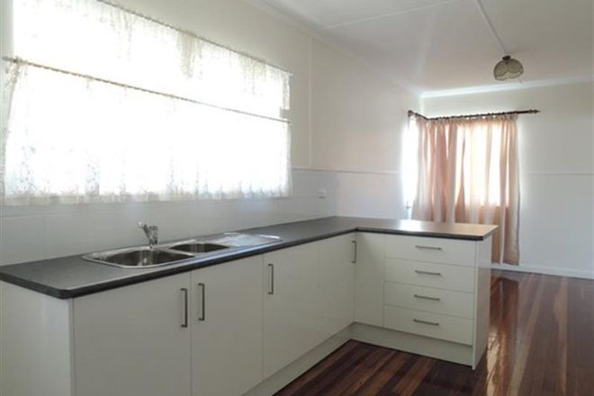 Picture of 19 School Road, STAFFORD QLD 4053