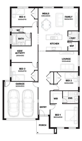 31538 Sahlia Avenue, Kalkallo VIC 3064, Image 1