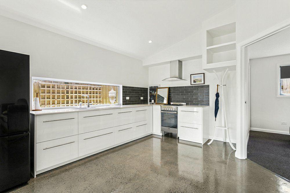 64A Charlotte Street, Bangalow NSW 2479, Image 1