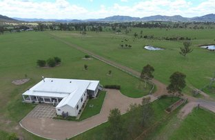 Picture of 209 Faulkland Rd, Gloucester NSW 2422