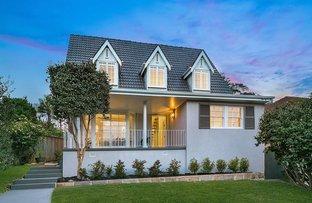 2 Olympia Road, Naremburn NSW 2065