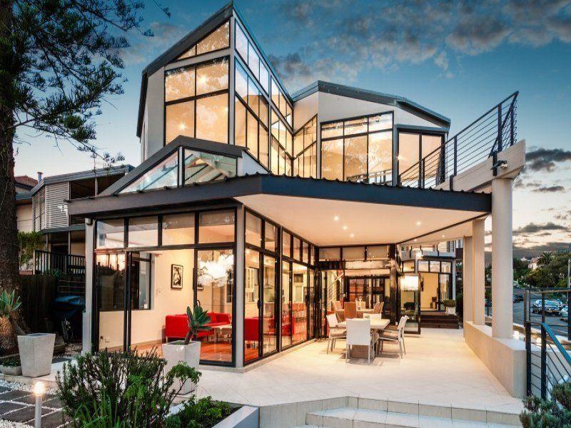 2 Pindari Avenue, Mosman NSW 2088, Image 0