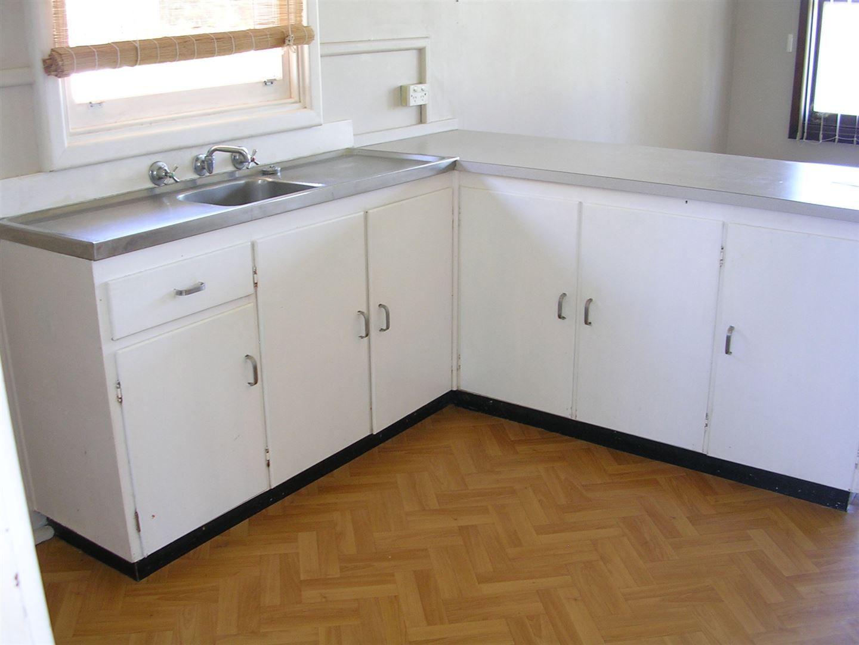 46 Carpenter Terrace, Australind WA 6233, Image 1