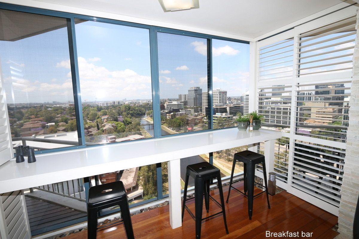 146/3 Sorrell Street, Parramatta NSW 2150, Image 2