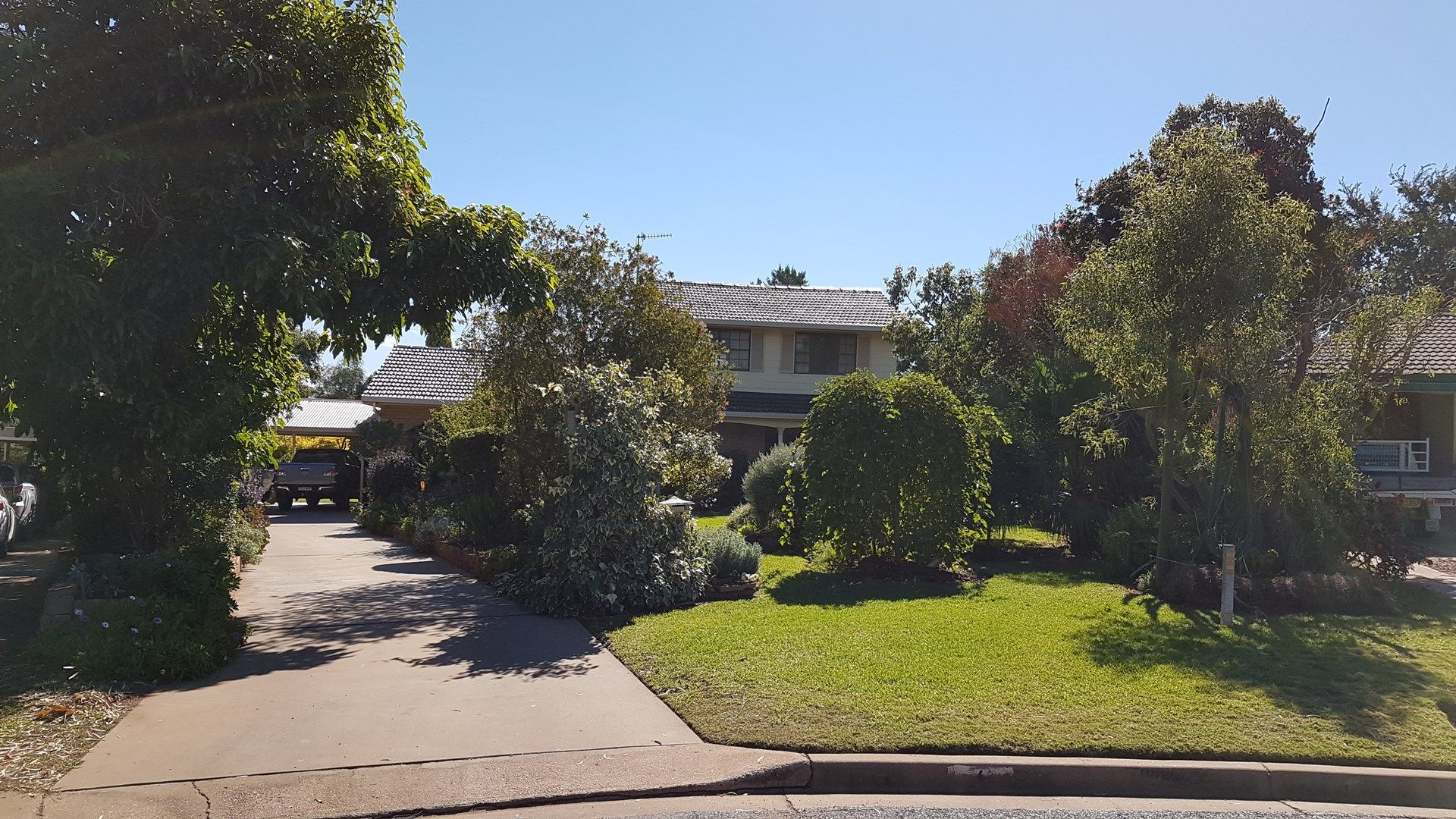4 CRAFT CRES, Condobolin NSW 2877, Image 0