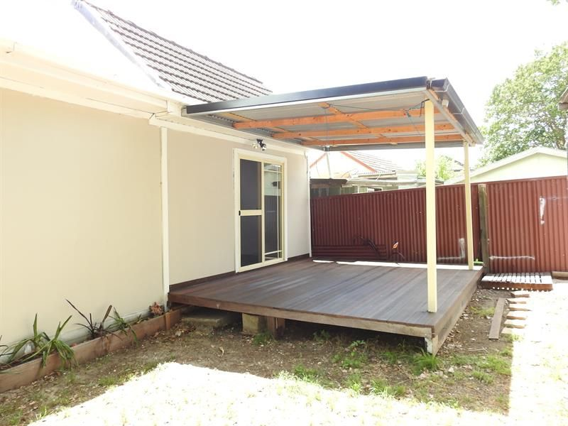 59A Victory  Street, Fairfield East NSW 2165, Image 0