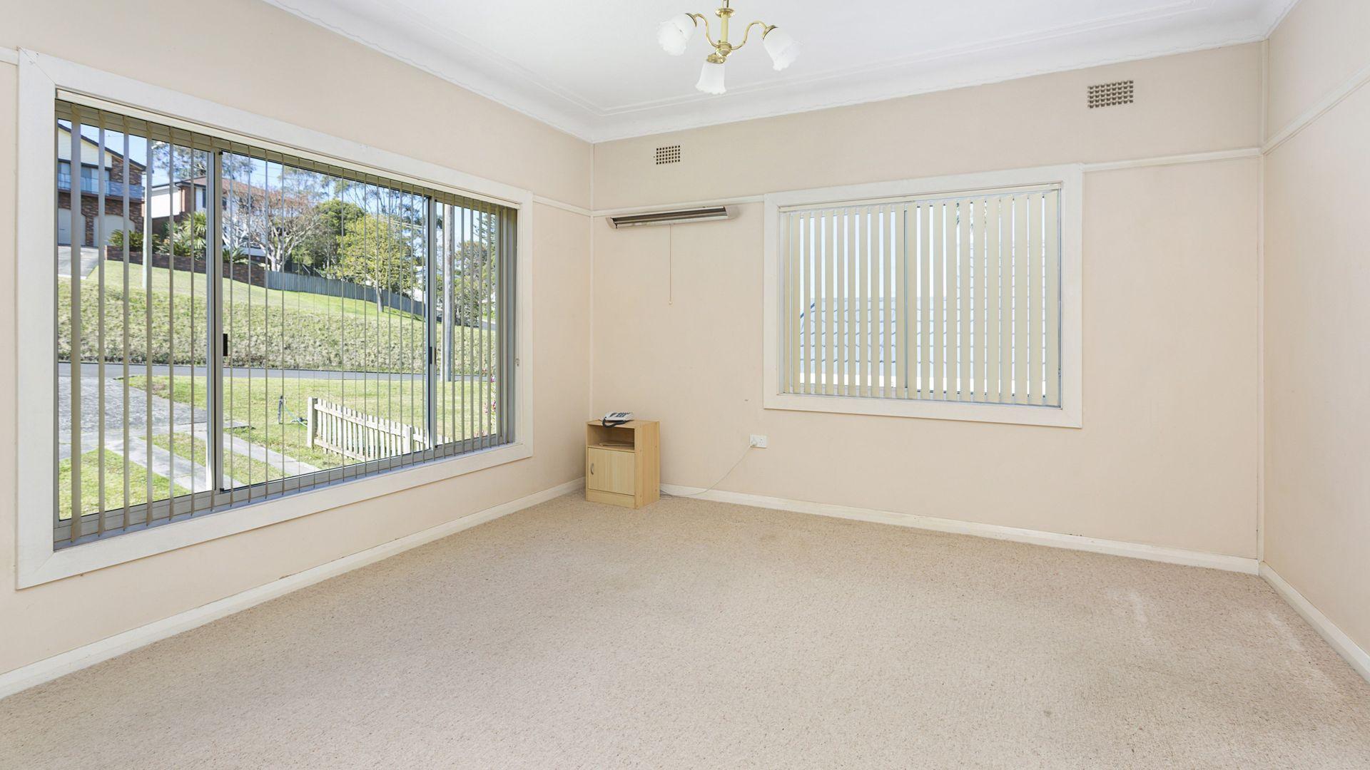 14 Noorinan Street, Kiama NSW 2533, Image 2