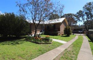 Picture of 13 Kirra Street, Tumut NSW 2720