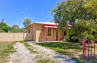 Picture of 14 Charford Street, Elizabeth North SA 5113