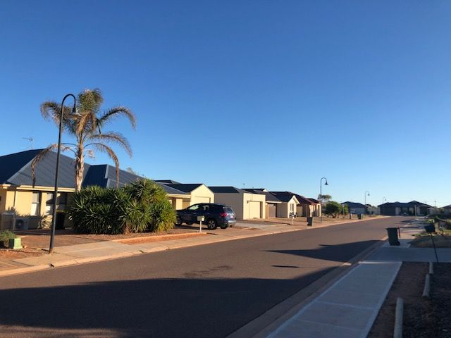 20 Buddy Newchurch Place, Whyalla Norrie SA 5608, Image 2